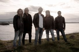 Spirit_of_Smokie_-_Pressefoto_3